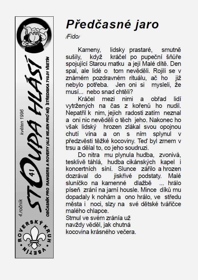 STOUPA_HLASI_cislo_041