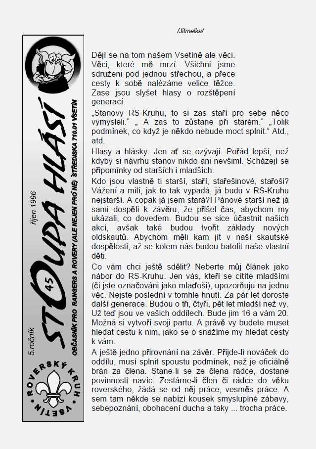STOUPA_HLASI_cislo_045