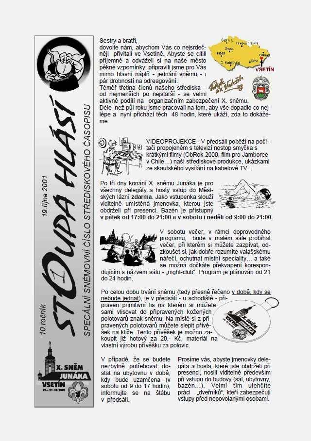STOUPA_HLASI_cislo_077-1