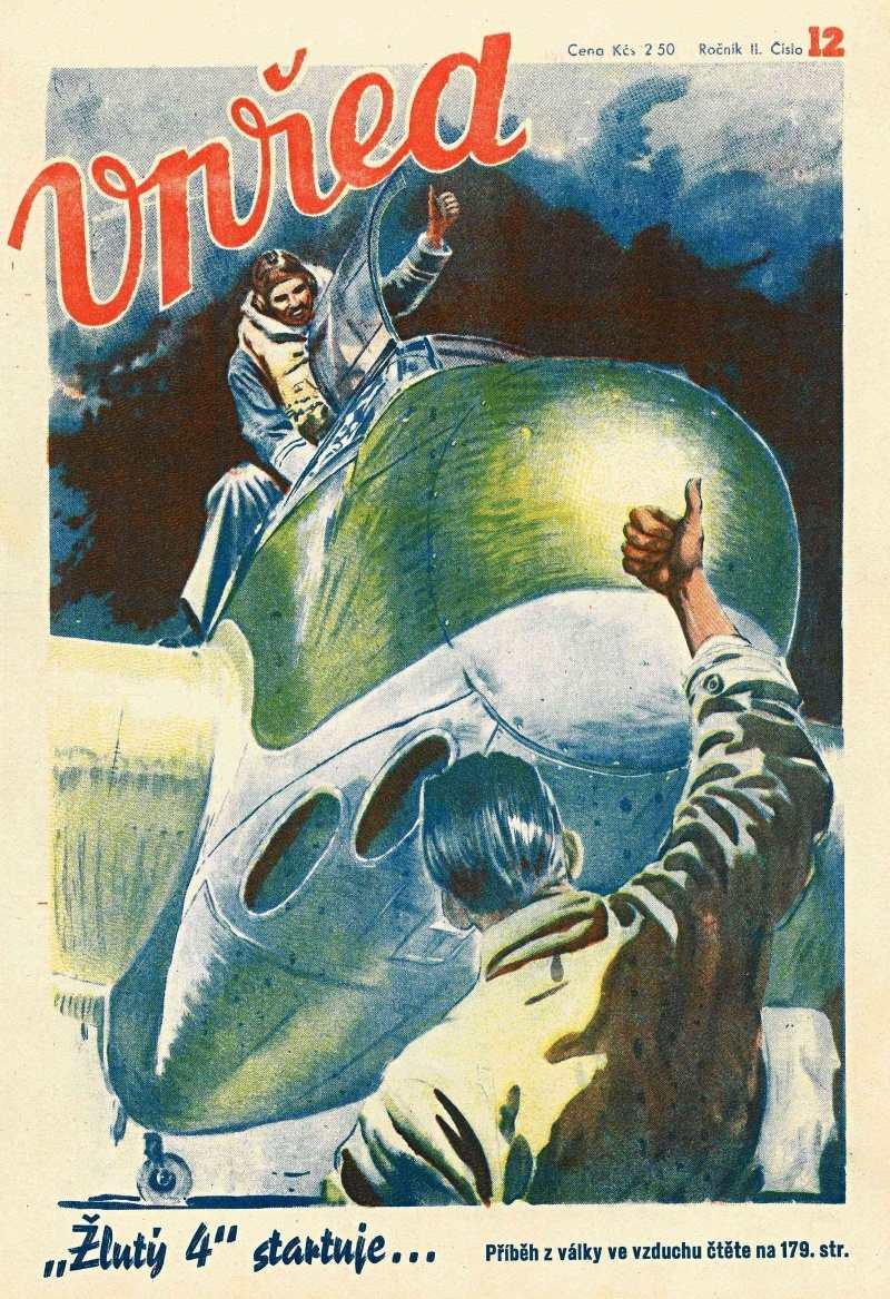 VPRED_2_(1946-47)_12