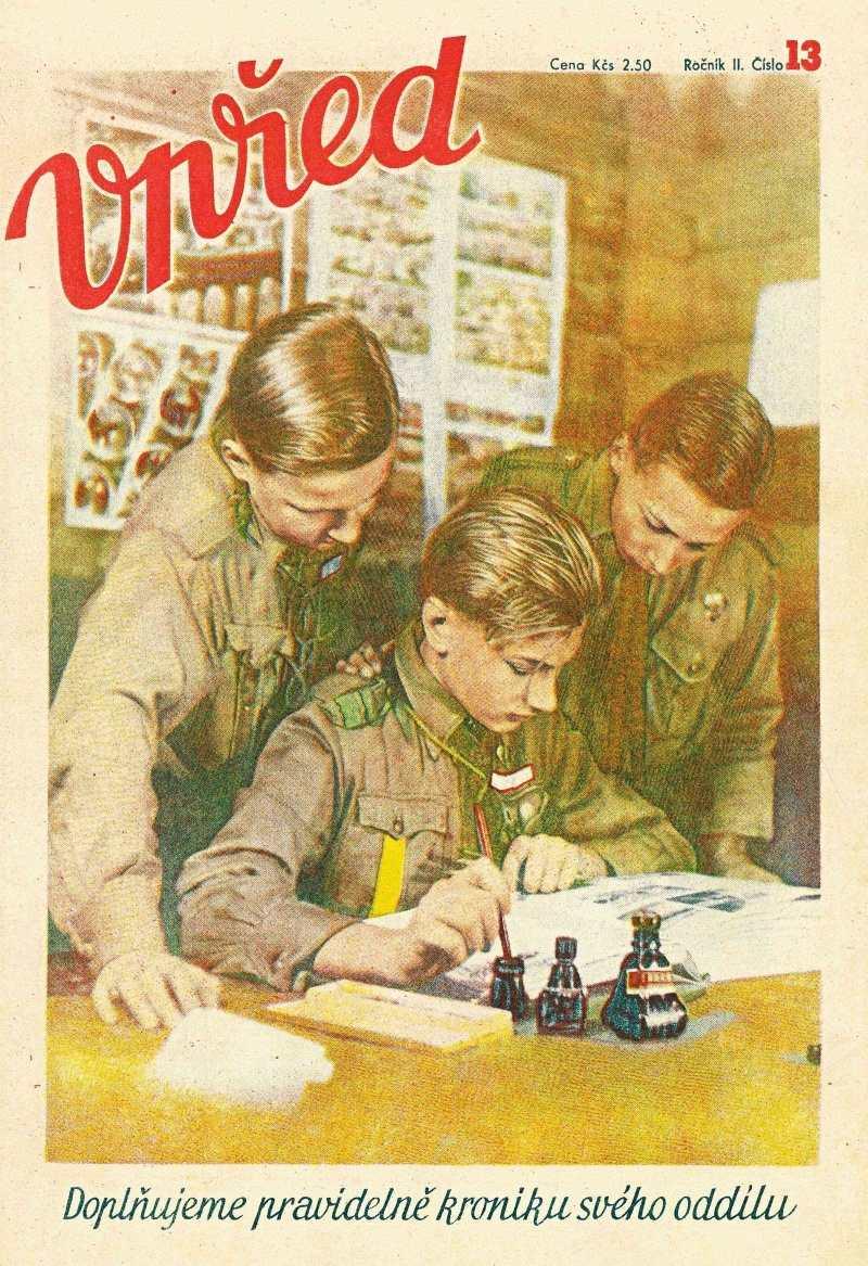 VPRED_2_(1946-47)_13