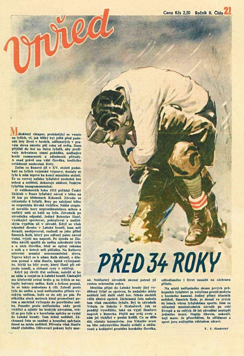 VPRED_2_(1946-47)_21