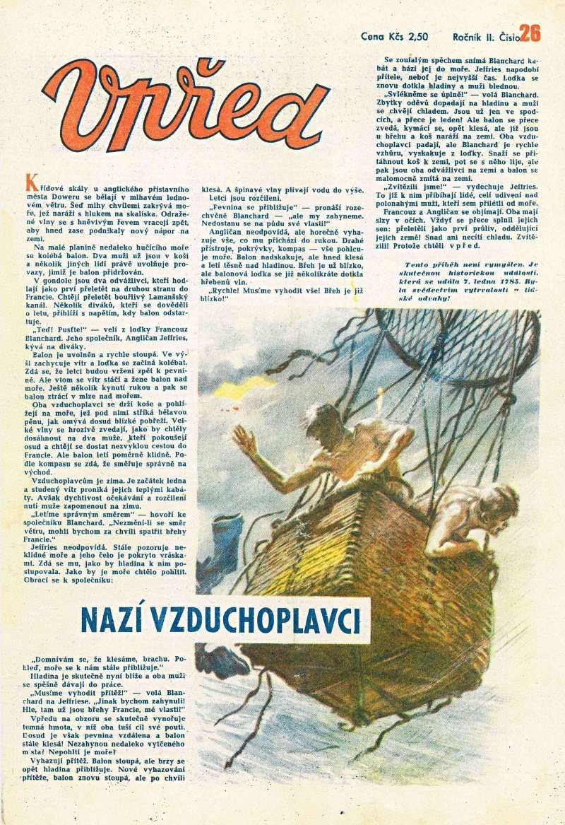 VPRED_2_(1946-47)_26