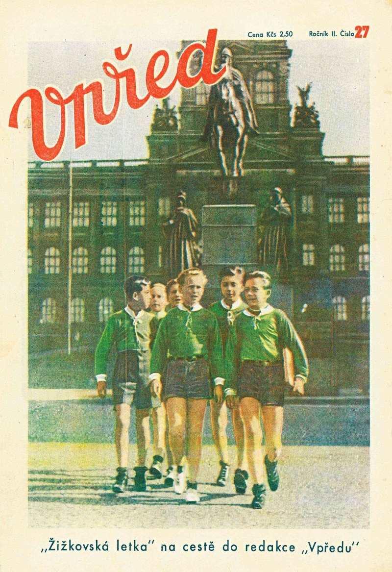 VPRED_2_(1946-47)_27