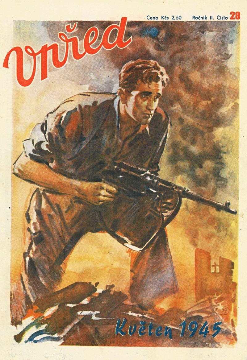 VPRED_2_(1946-47)_28