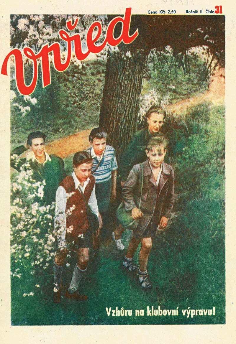 VPRED_2_(1946-47)_31