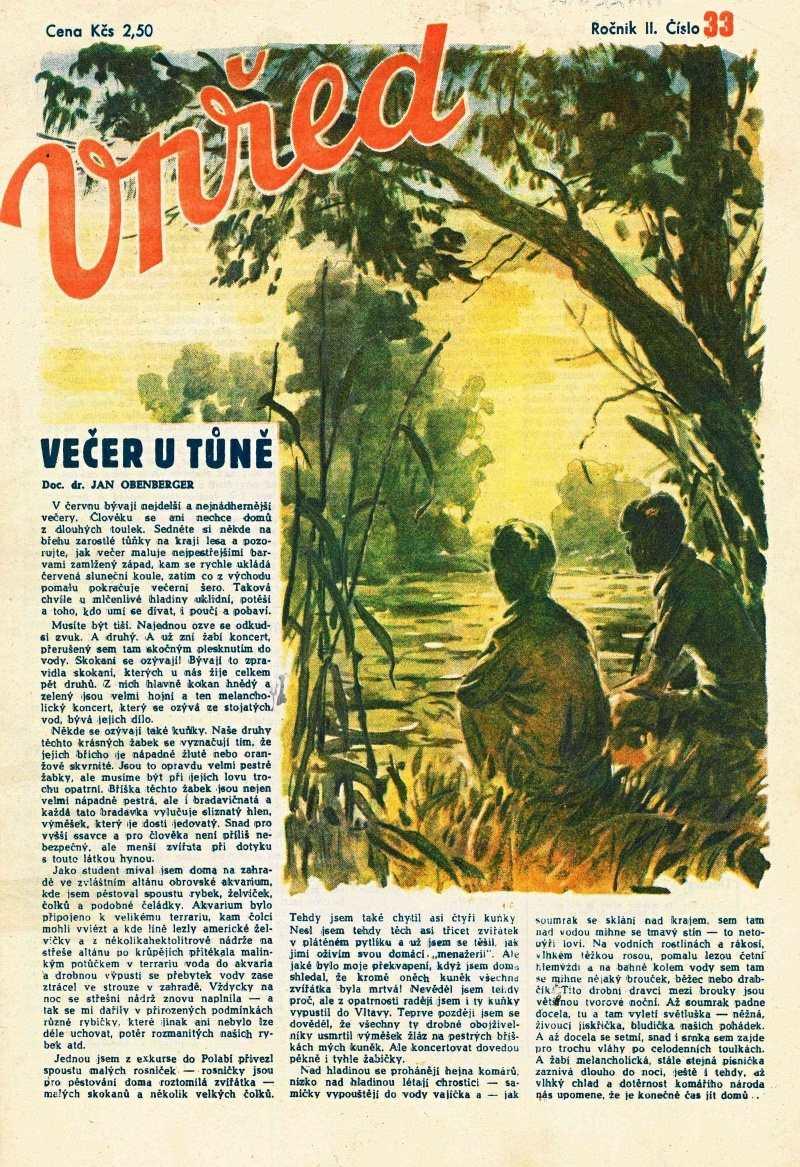 VPRED_2_(1946-47)_33