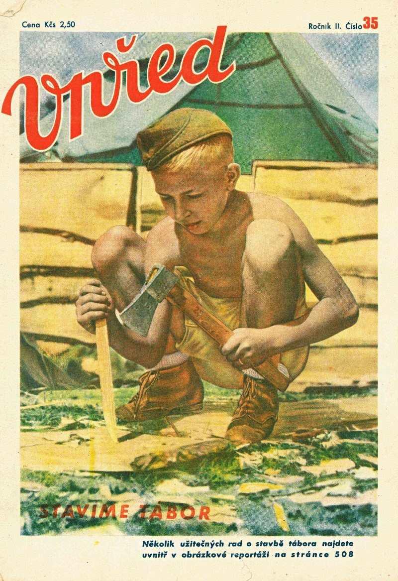 VPRED_2_(1946-47)_35