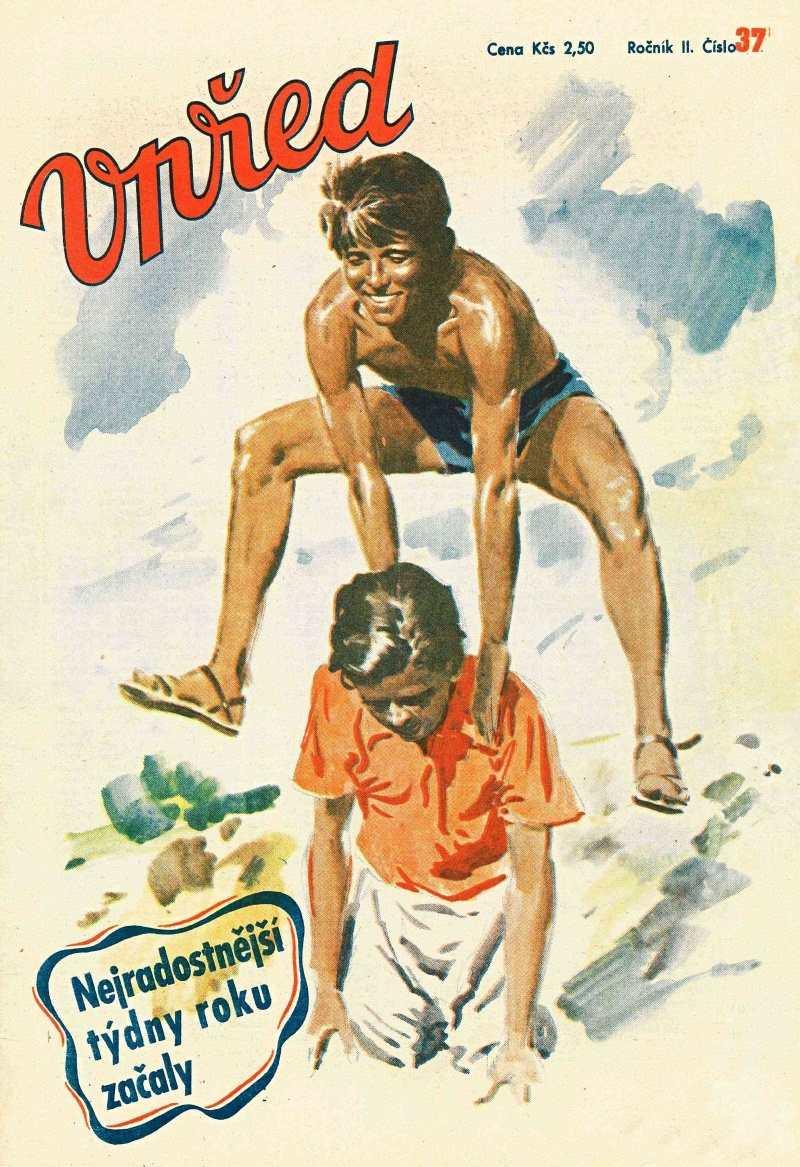 VPRED_2_(1946-47)_37