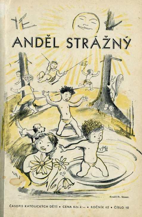 andel_strazny_62_(1946-47)_10