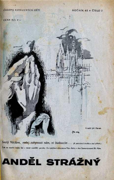 andel_strazny_62_(1946-47)_2