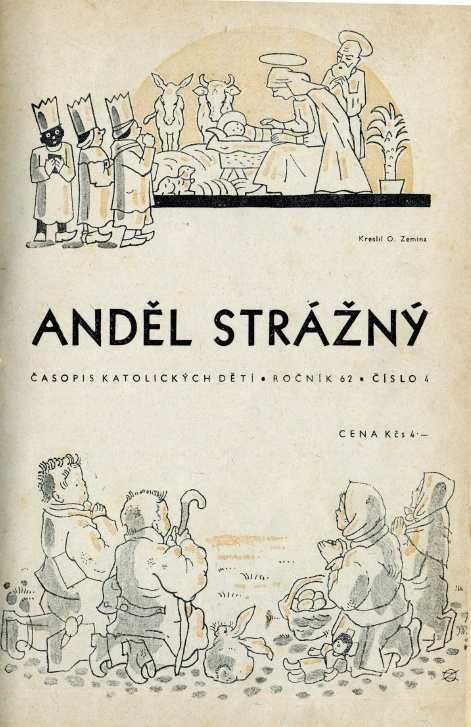 andel_strazny_62_(1946-47)_4