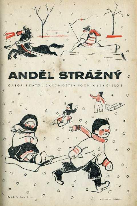 andel_strazny_62_(1946-47)_5
