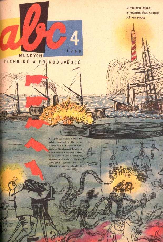 ABC_4.rocnik_(1960)_cislo_04