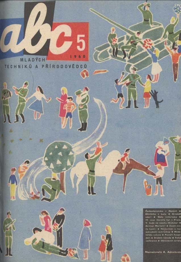 ABC_4.rocnik_(1960)_cislo_05