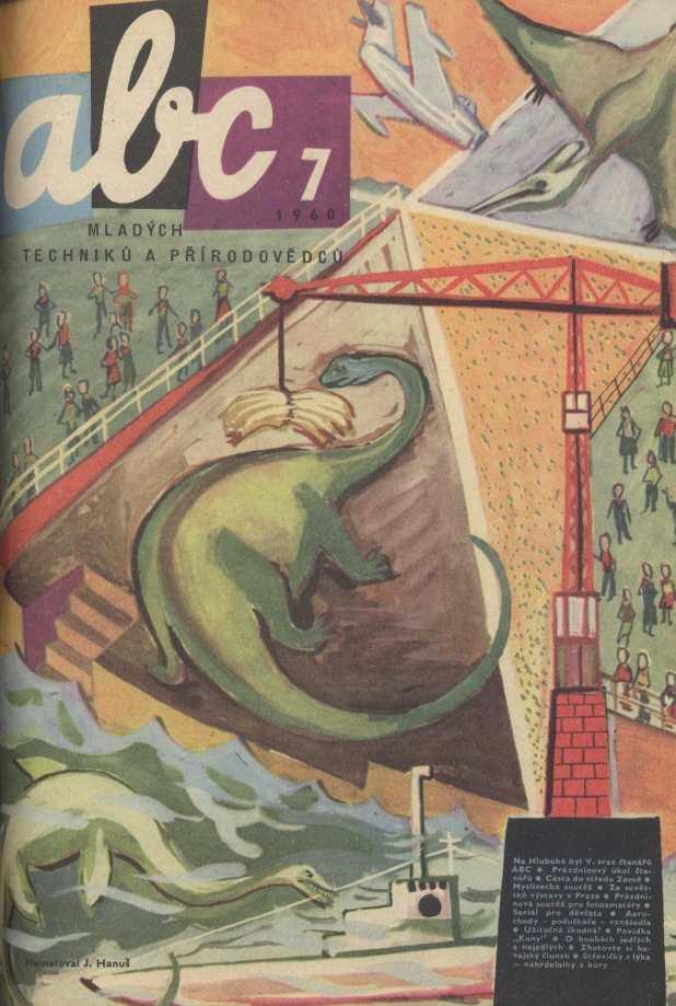 ABC_4.rocnik_(1960)_cislo_07