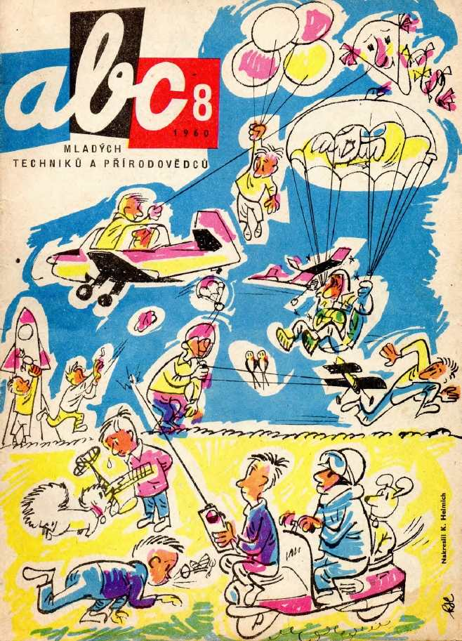 ABC_4.rocnik_(1960)_cislo_08