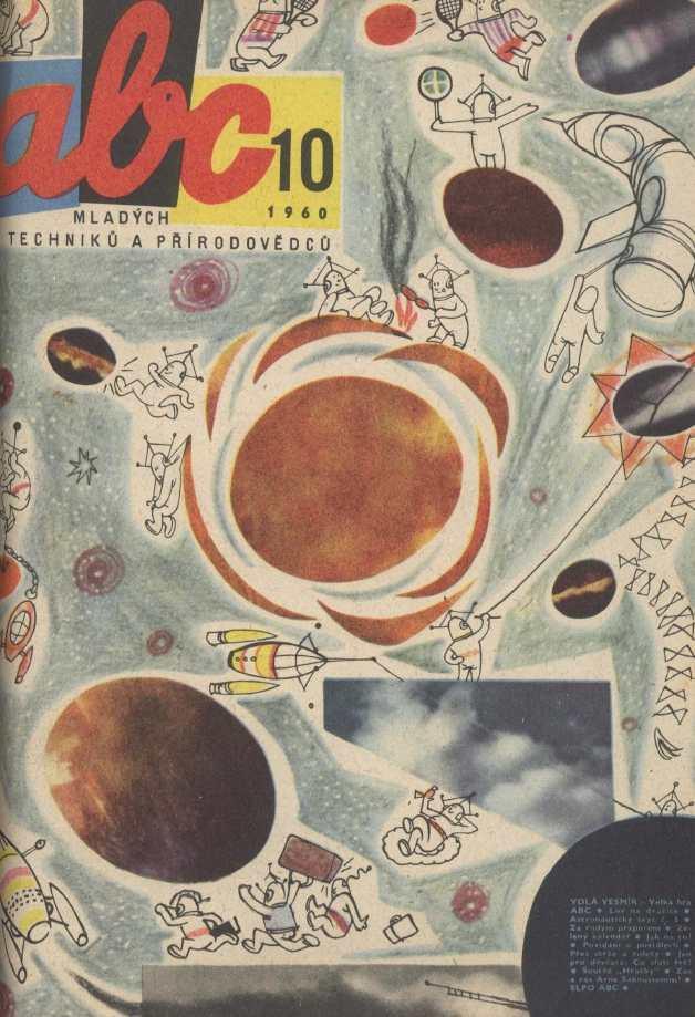 ABC_4.rocnik_(1960)_cislo_10