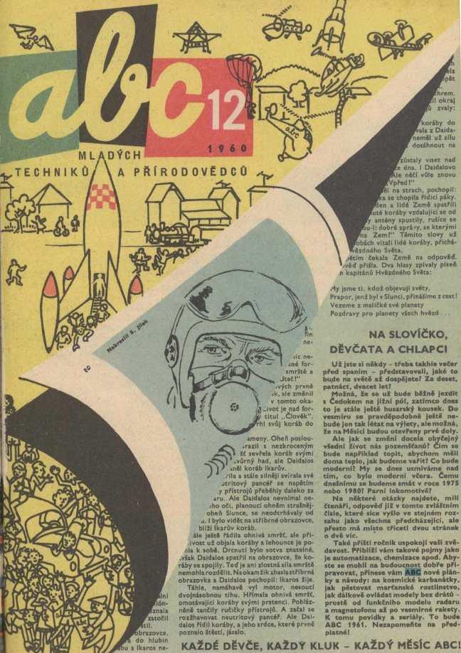 ABC_4.rocnik_(1960)_cislo_12