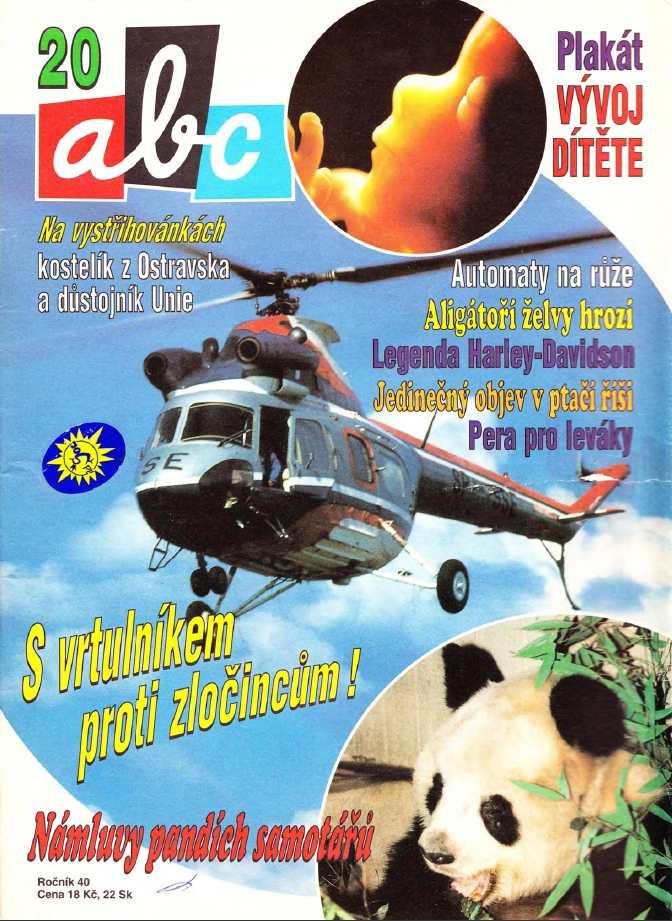 ABC_40.rocnik_(1995-96)_cislo_20