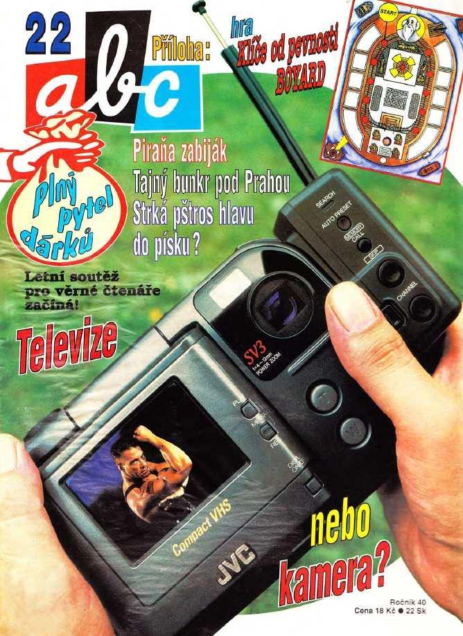 ABC_40.rocnik_(1995-96)_cislo_22
