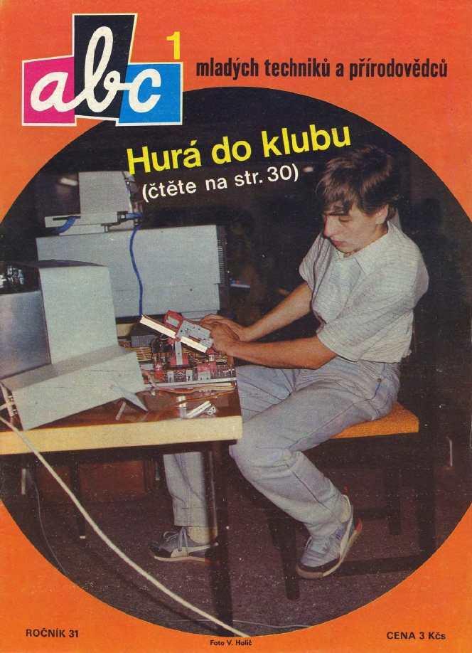 ABC_31.rocnik_(1986-87)_cislo_01