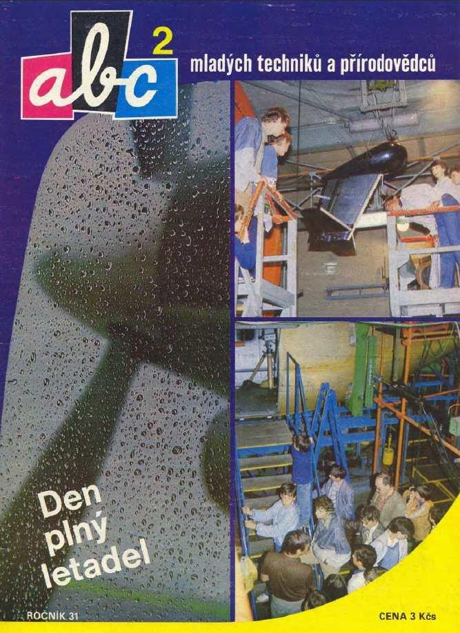 ABC_31.rocnik_(1986-87)_cislo_02