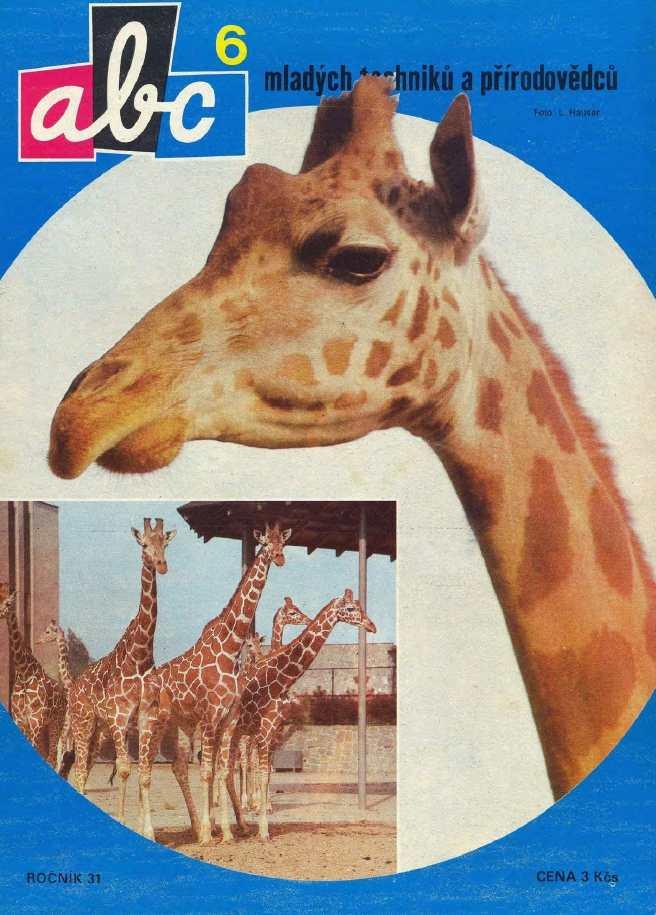 ABC_31.rocnik_(1986-87)_cislo_06