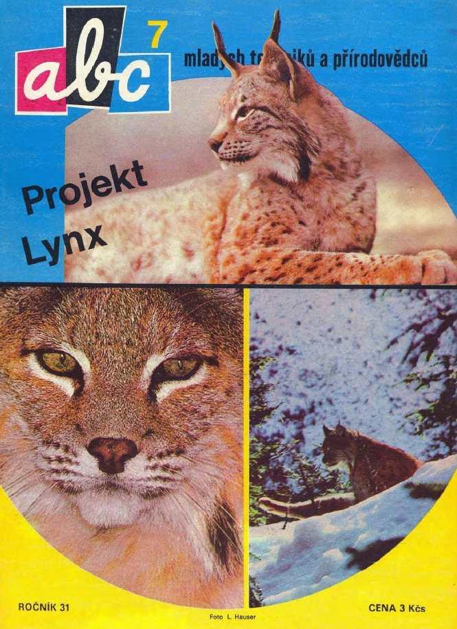 ABC_31.rocnik_(1986-87)_cislo_07
