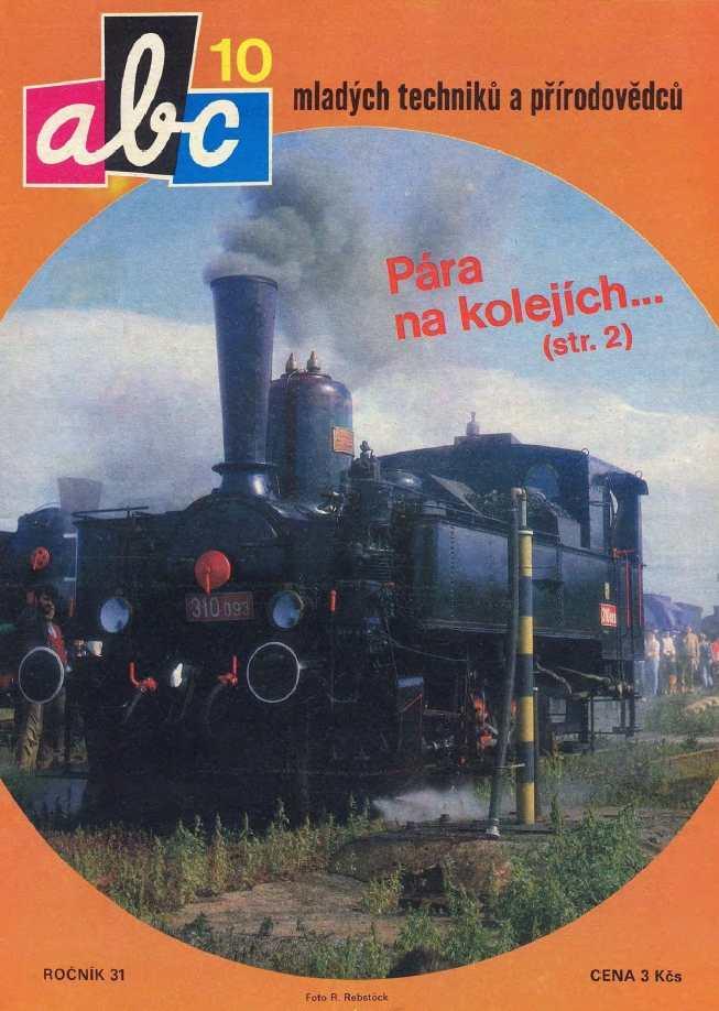 ABC_31.rocnik_(1986-87)_cislo_10