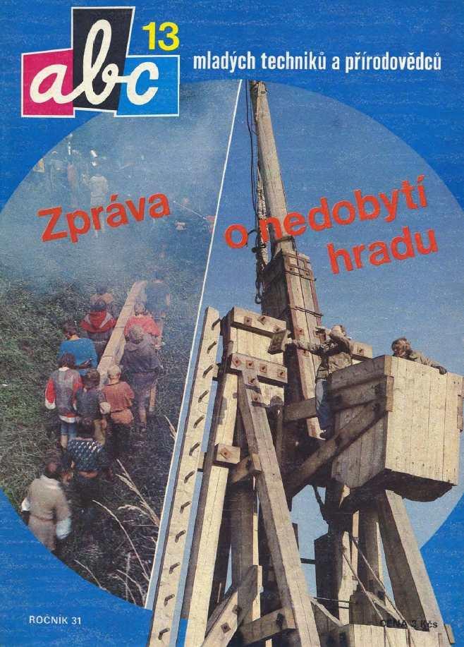 ABC_31.rocnik_(1986-87)_cislo_13