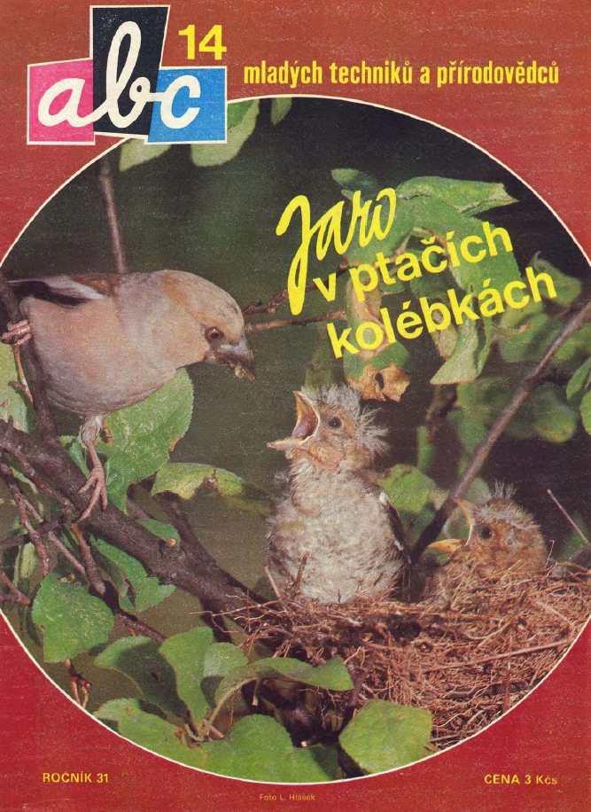 ABC_31.rocnik_(1986-87)_cislo_14