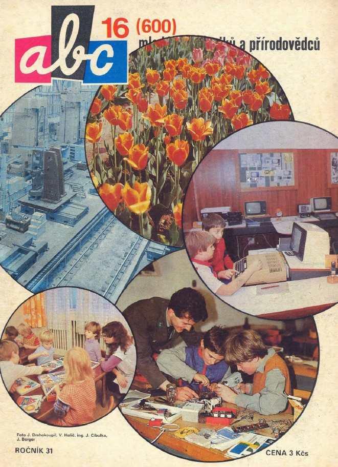 ABC_31.rocnik_(1986-87)_cislo_16
