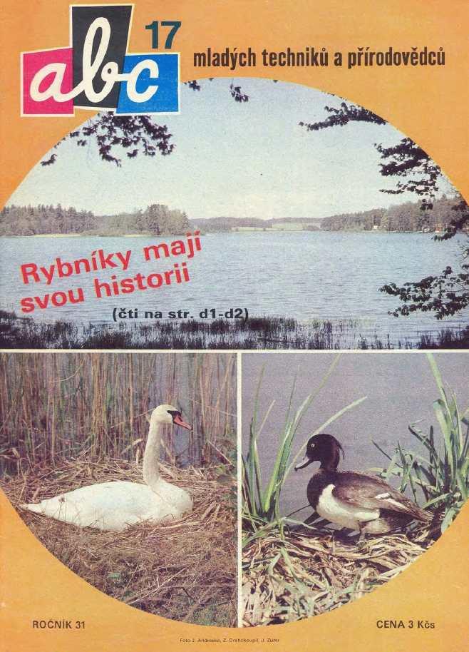 ABC_31.rocnik_(1986-87)_cislo_17