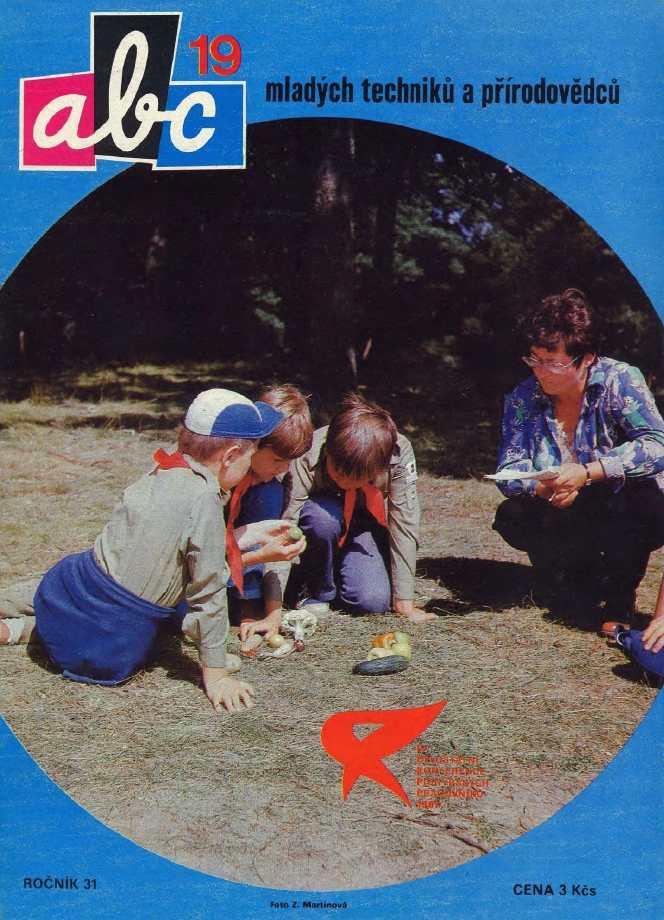ABC_31.rocnik_(1986-87)_cislo_19