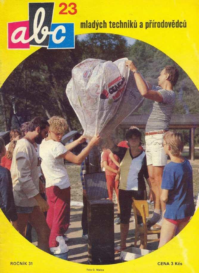 ABC_31.rocnik_(1986-87)_cislo_23
