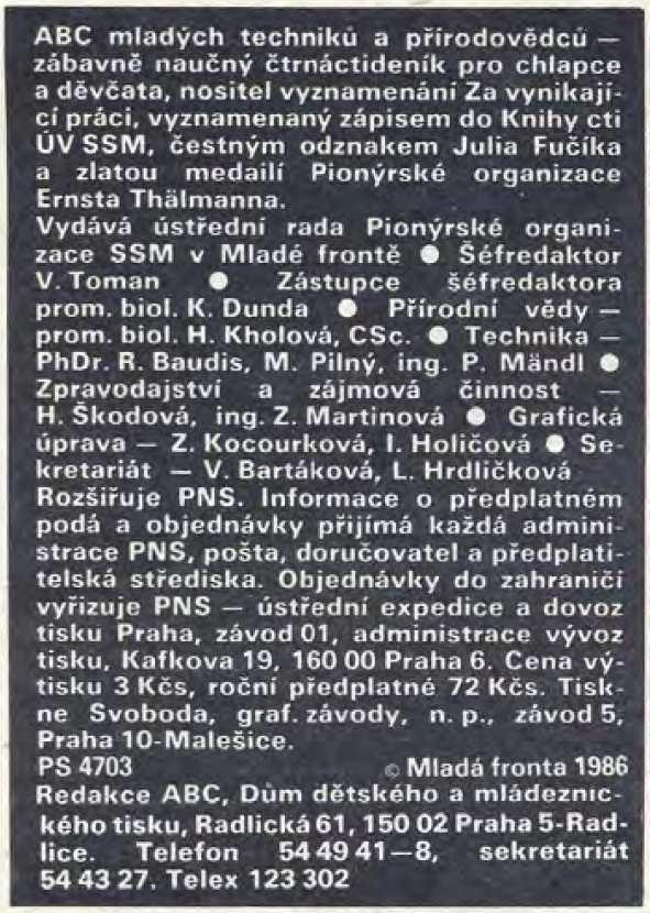 ABC_tiraz_31.rocnik (1986-87)