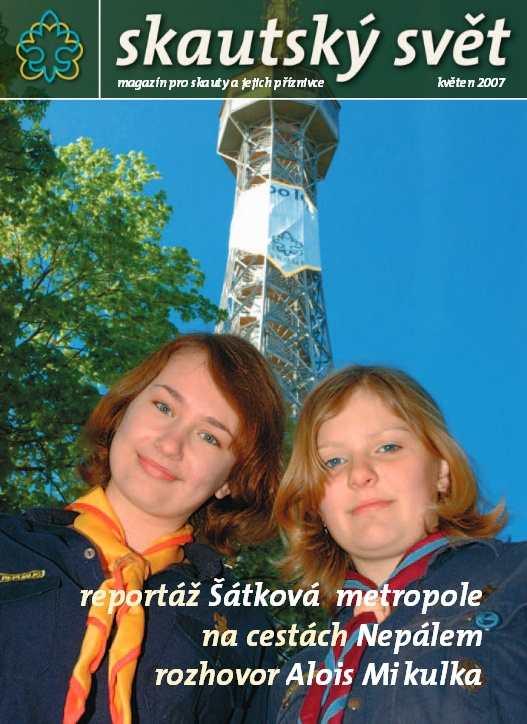 SKAUTSKA_SVET_45.rocnik_(2006)_cislo_3