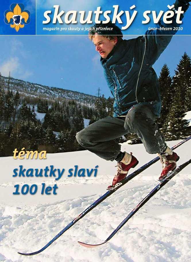SKAUTSKY_SVET_48.rocnik_(2010)_cislo_1