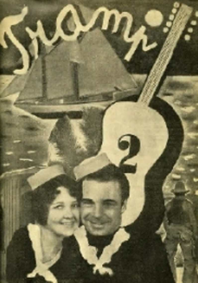 TRAMP_1.rocnik_(1929)_cislo_02