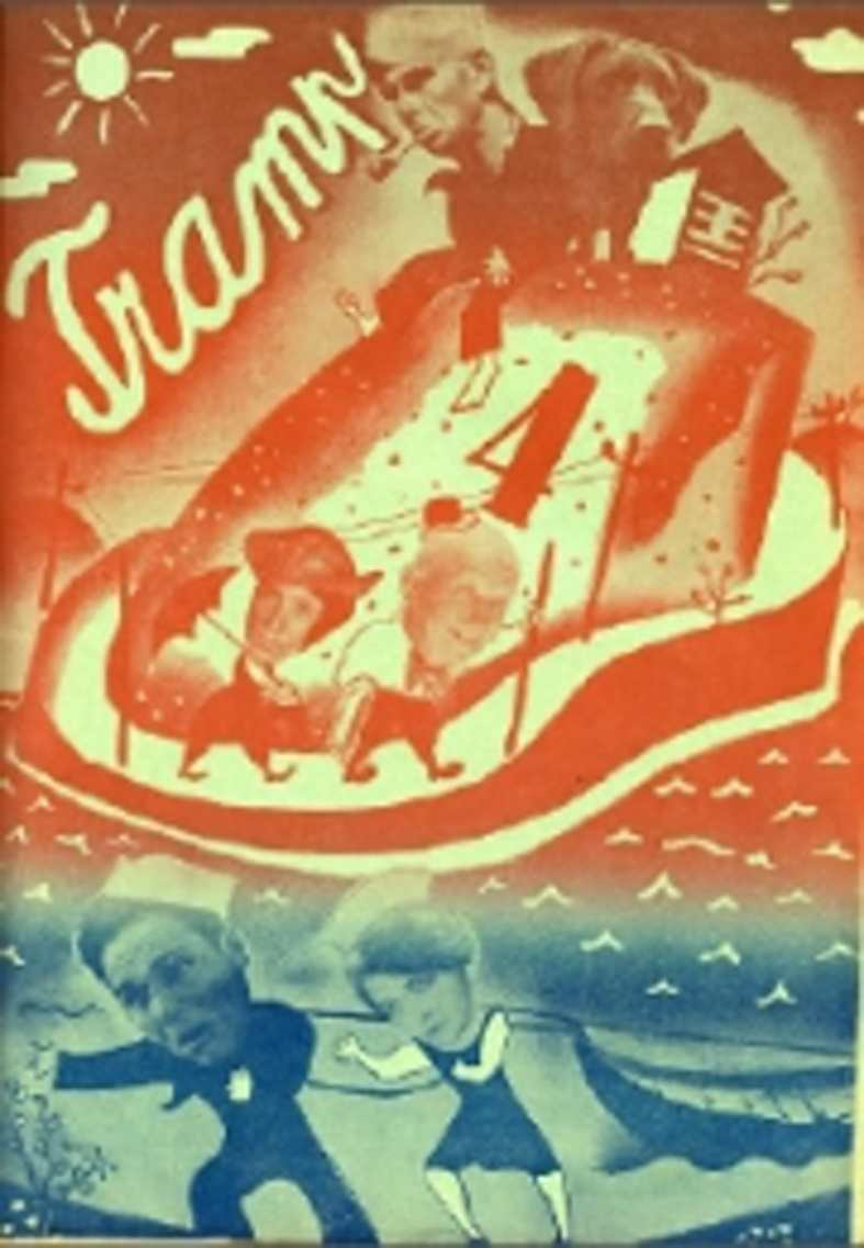 TRAMP_1.rocnik_(1929)_cislo_04