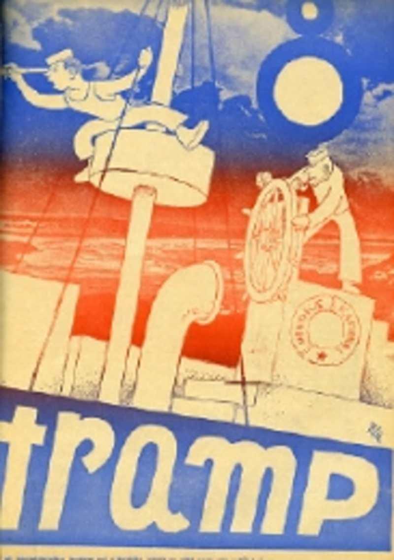 TRAMP_1.rocnik_(1929)_cislo_08