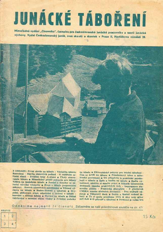 CINOVNIK_1946_mimoradne_cislo_JUNACKE_TABORENI