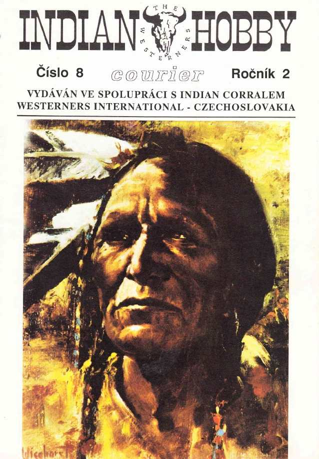 INDIAN HOBBY COURIER_2_1991