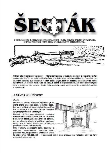SESTAK_002