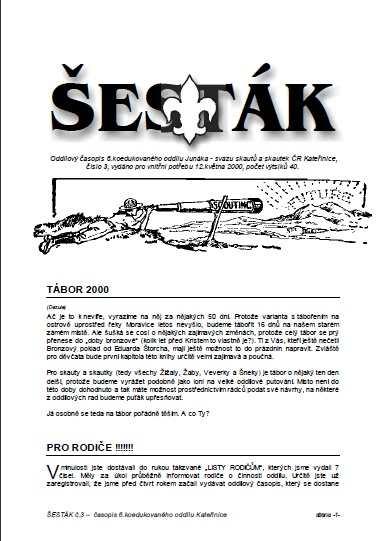 SESTAK_003