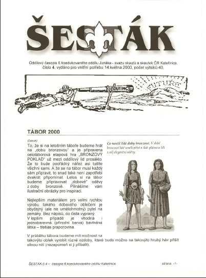 SESTAK_004
