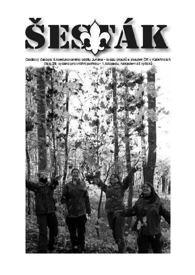 SESTAK_029