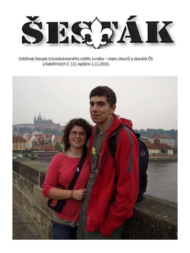 SESTAK_111