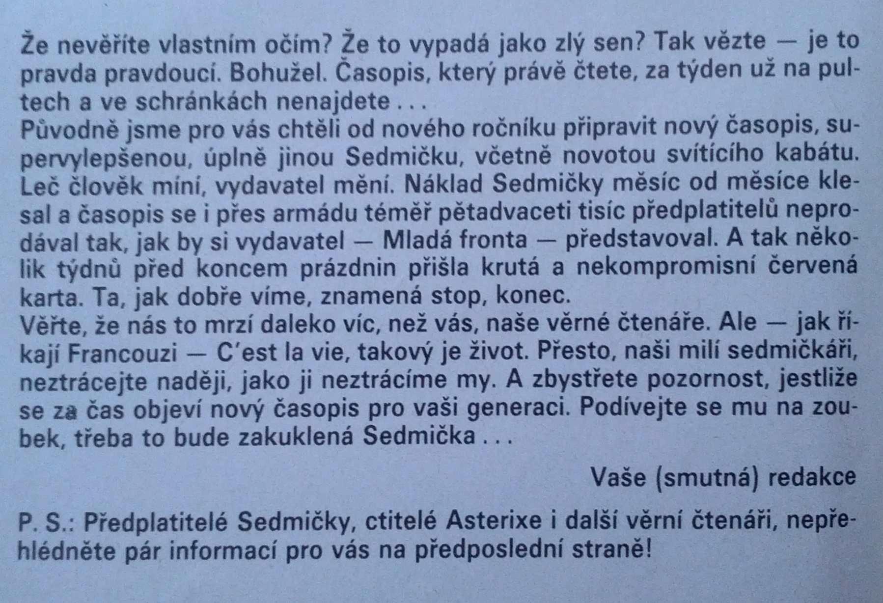 sedmicka_konec